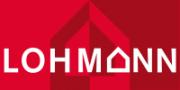 logo-lohmann