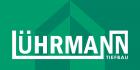 Logo Lührmann