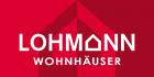 Logo Wohnhäuser