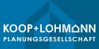 Logo Planung